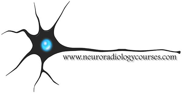 CMC Vellore Radiology